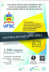 Cartaz_Print_Vestibular-EAD-UFSC-2017-01-05