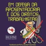 Cartilha-Aposentadoria-Trabalhista-e-Auditoria-1-300x200