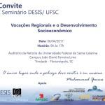 Convite_Desis
