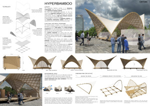 Hyperbamboo