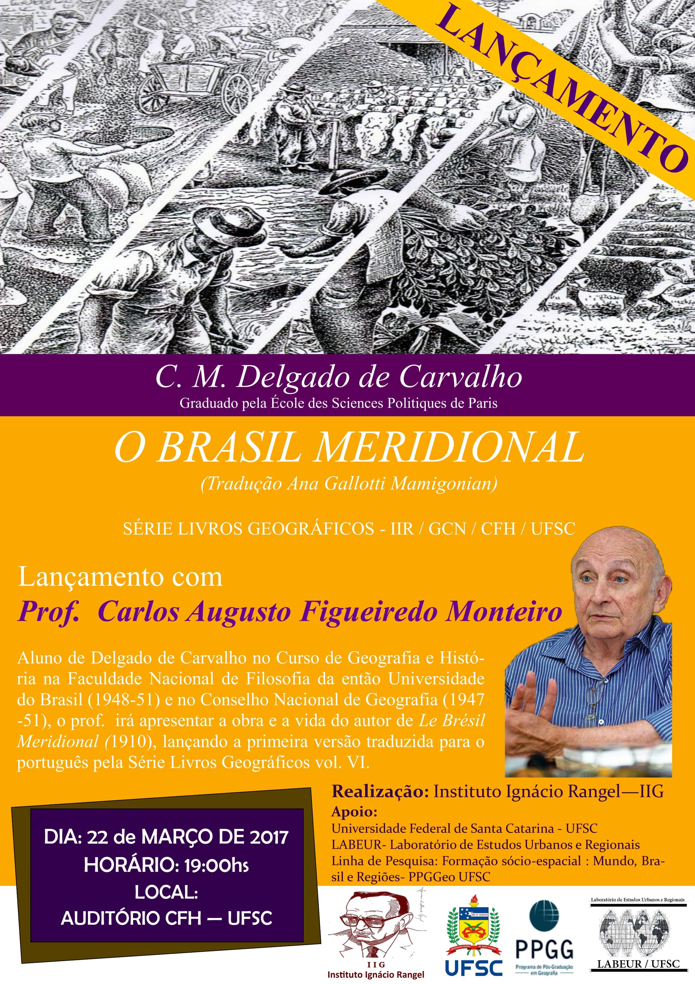 LIVRO DELGADO DE CARVALHO-1