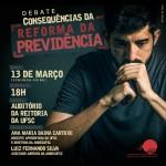 andesufsc_debate_consequencias_pec_post_04-300x300
