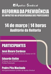 baner reforma da previdência_(1)