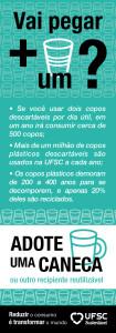 campanha_copos_adesivo