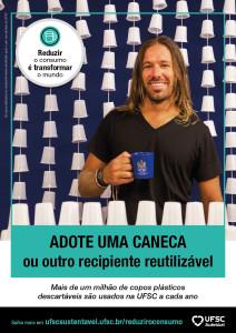 campanha_copos_cartaz