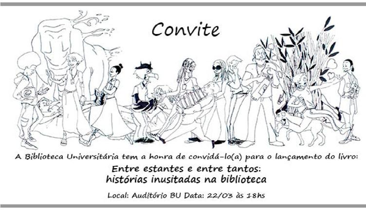 conviteeeee