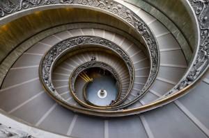 espiral_do_silencio_rampa
