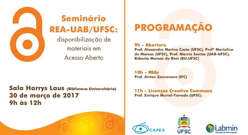 folder_seminario_REA.fw_