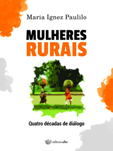 mulheres_rurais_capa
