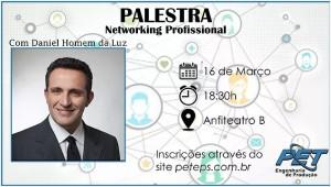 palestra_producao