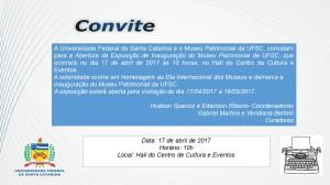 2. Convite Exposicao abril versao final  2