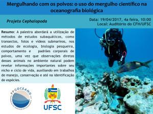 2017-04_Projeto_Cephalopoda.001