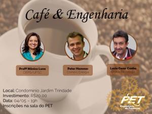 Cafe-e-Engenharia