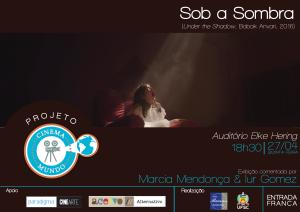 Convite-Cinema-Mundo-01