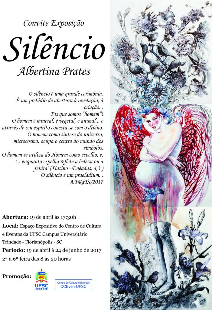 Convite-Exposição-Silêncio-701x1024