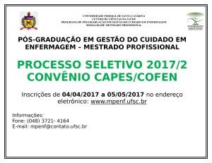 Processo-Seletivo 2017-2