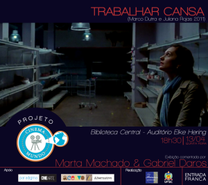 Web-Convite-3-Trabalhar-Cansa-01-01-1024x910