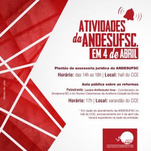 ap_andesufsc_atividades_04-04_01-1