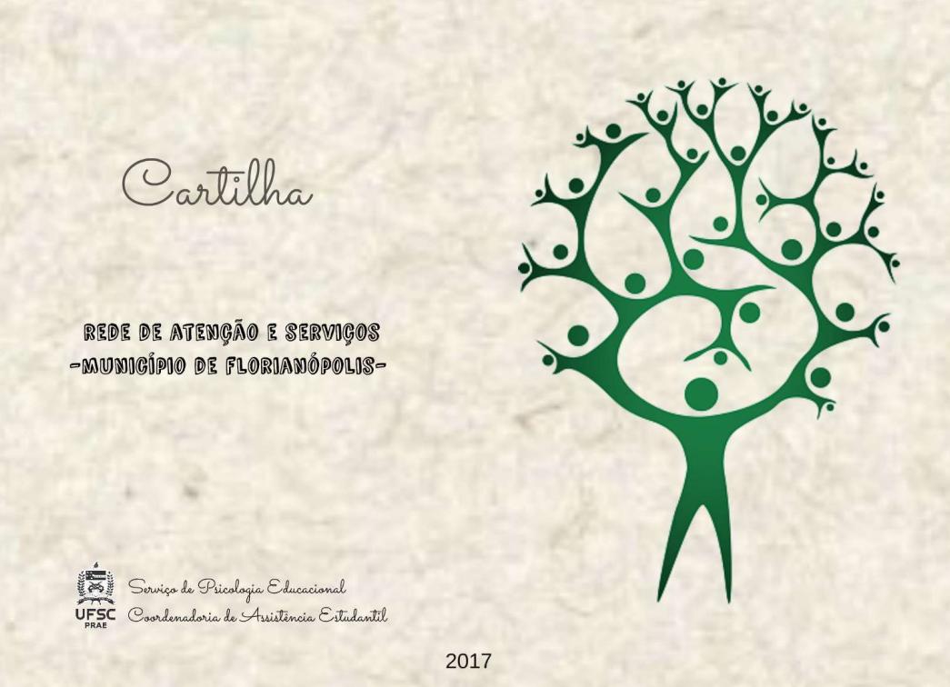 cartilha1