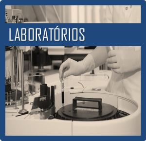 laboratorios-300x290
