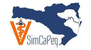 logo-I-simcapeq