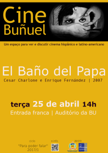tmp_2700-Cine Buñuel cartaz El Baño del Papa 25 abr1038859340