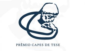 https://noticias.ufsc.br/files/2019/09/PremioCapesTeseDestaque-300x181.png