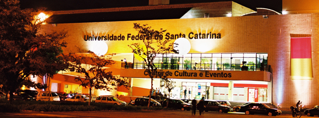 centro_cultura_e_eventos_UFSC_Adriano_Ebenriterdestaque