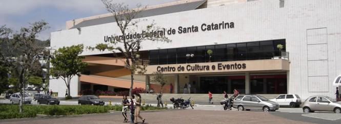 centro_eventos