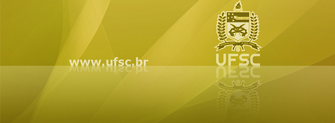 ufsc_amarelo