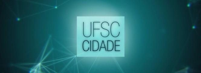 UFSC-cidade