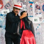 Projeto Doze e Trinta - Grupo Serafín Teatro - Foto Henrique Almeida-10