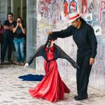 Projeto Doze e Trinta - Grupo Serafín Teatro - Foto Henrique Almeida-14