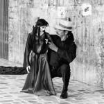 Projeto Doze e Trinta - Grupo Serafín Teatro - Foto Henrique Almeida-15