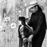 Projeto Doze e Trinta - Grupo Serafín Teatro - Foto Henrique Almeida-19