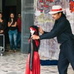Projeto Doze e Trinta - Grupo Serafín Teatro - Foto Henrique Almeida-20