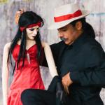Projeto Doze e Trinta - Grupo Serafín Teatro - Foto Henrique Almeida-22