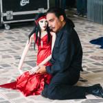 Projeto Doze e Trinta - Grupo Serafín Teatro - Foto Henrique Almeida-31