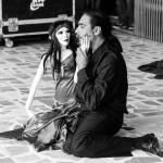 Projeto Doze e Trinta - Grupo Serafín Teatro - Foto Henrique Almeida-32