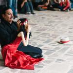Projeto Doze e Trinta - Grupo Serafín Teatro - Foto Henrique Almeida-34