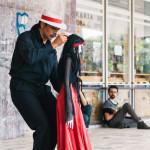 Projeto Doze e Trinta - Grupo Serafín Teatro - Foto Henrique Almeida-5