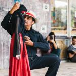 Projeto Doze e Trinta - Grupo Serafín Teatro - Foto Henrique Almeida-8