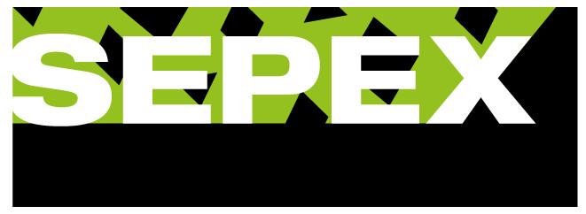 SEPEX_destaque_site