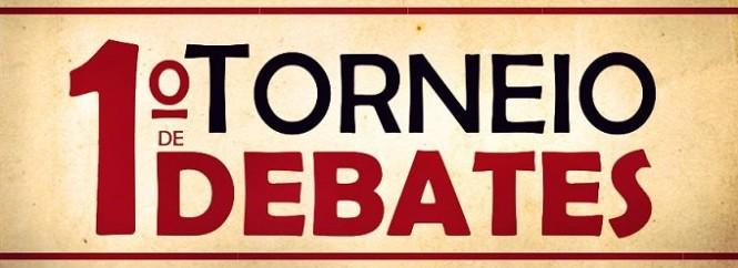 dest-1º-torneio-de-debates