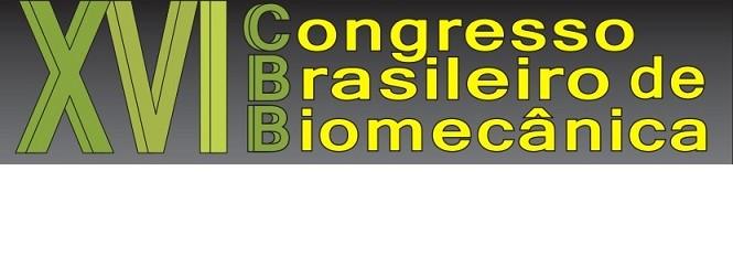 dest_congresso-biomecanica