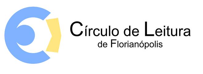 dest_circ_leitura