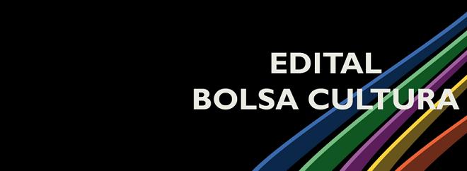 dest_bolsa_cultura