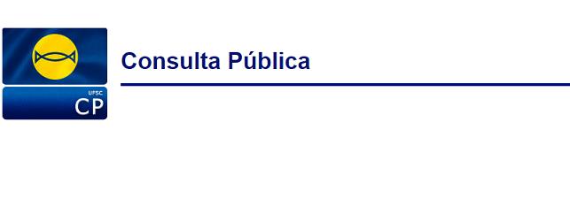 dest_consulta_publica