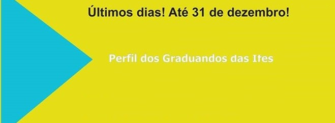 dest_perfil_graduandos