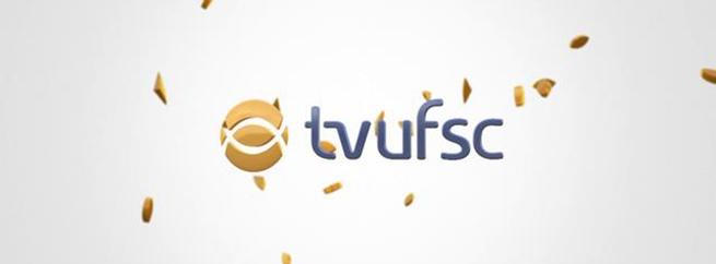 tvufsc